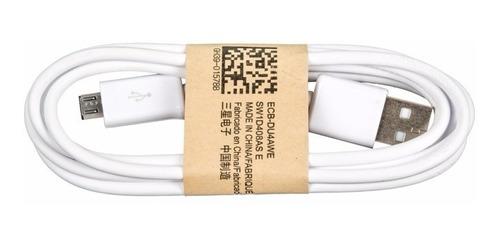 Cable De Datos Micro Usb Celular Carga Motorola Samsung LG