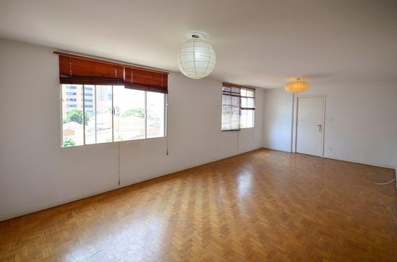 Apartamento A Venda Em São Paulo - 13424