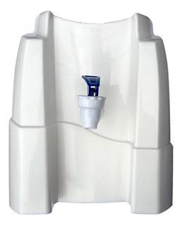 Dispensador De Sifón De Mesa Para Agua Botellones