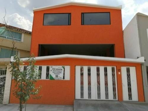 Se Vende Confortable Casa En El Club De Golf El Copal