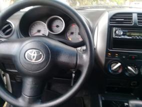 Toyota Rav4 Rav4 2005