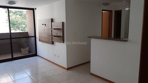 Imagem 1 de 16 de Ref.: 1004 - Melhor Quarto E Sala Do Estrela Sul - 655