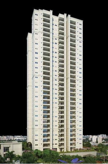 Apartamento Em Guarulhos . 3 Dorms
