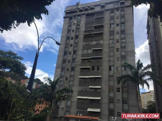 Apartamentos En Venta Mls #19-13390 Inmueble De Oportunidad