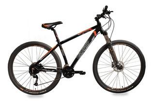 Bicicleta Vairo R29 Xr 4.0 Disco Alum V/c