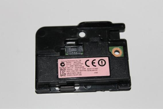 Módulo Wi-fi Samsung Un32j4300ag Wdf710q Bn59-01196c