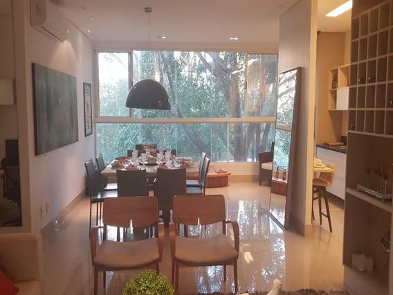 Apartamento - Bm2424 - 32719662