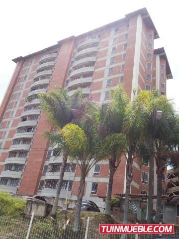 Apartamentos En Venta 19-8018 Adriana Di Prisco 04143391178