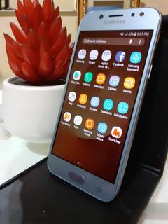 Samsung J5 Pro Duos Lte ! Legal Y Como Nuevo !