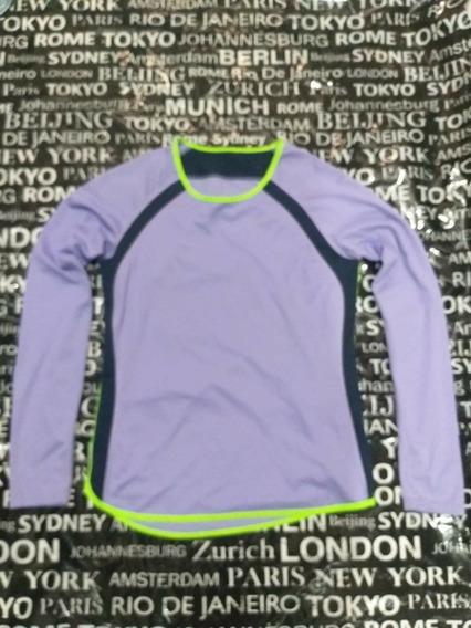 Sudadera Nike M Mujer N-under Armour Puma adidas