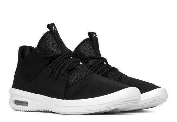 Zapatillas Jordan First Class Nuevas Y Originales