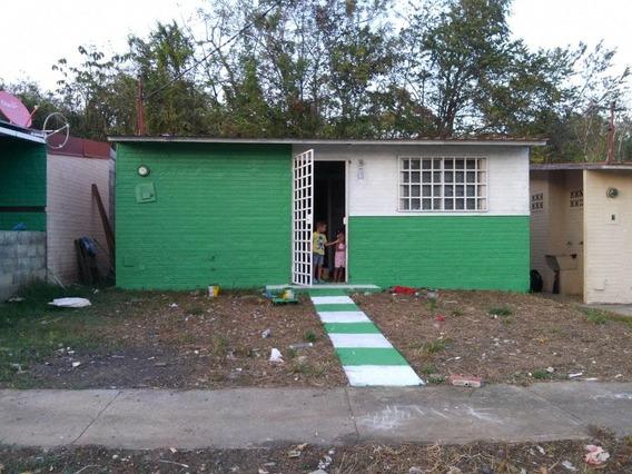 Vendo Casa En Brisas Mar Chorrera