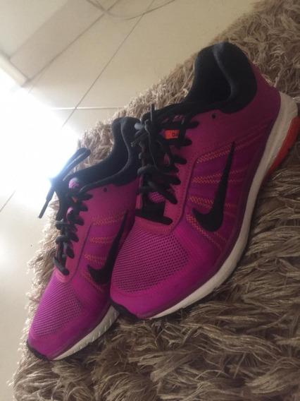 Tênis Nike Dart 12 Feminino