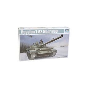 Mercado Russian Libre En Tank México 1 35 QBxtosrChd