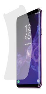 Protector Pantalla Samsung S9 Puregear Bandeja Instalación