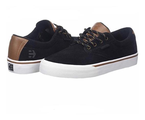 Zapato Skate Etnies Originales 24