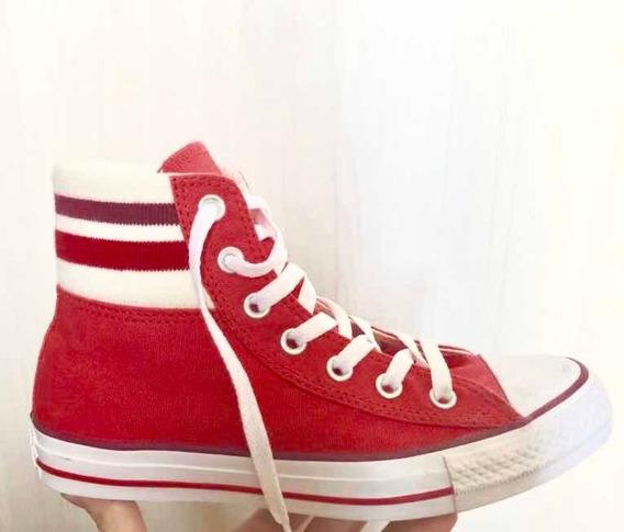 Zapatillas Converse Importadas