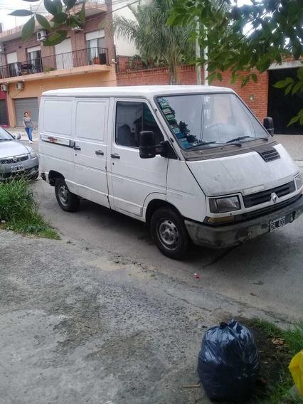 Renaulttrafic
