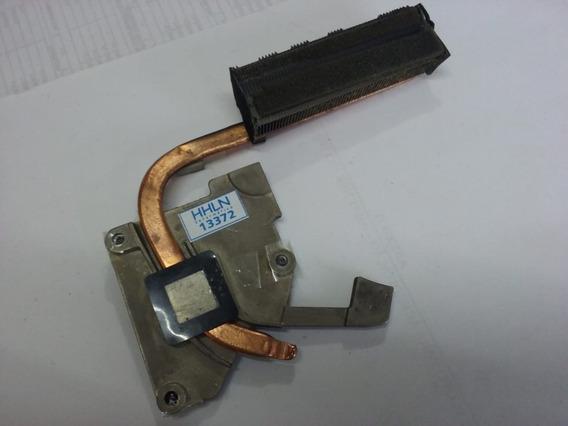 Dissipador Calor Cooler Notebook Lenovo G405 80a9001 13372