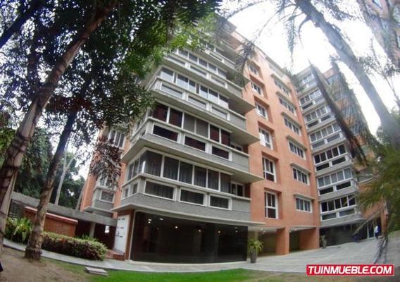 Apartamentos En Venta Cjm Em Mls #19-10055 04241573372