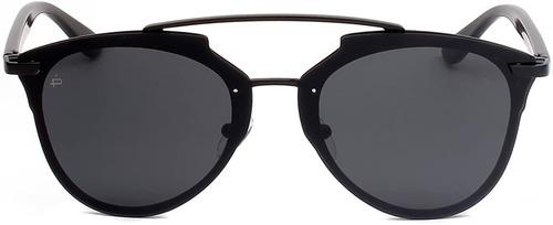 Privé Revaux Icon Collection  The Benz  Gafas De Sol Geométr
