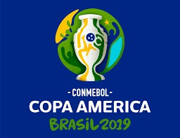 Remato 2 Entradas Para Chile Vs Uruguay Cat 2 Copa América