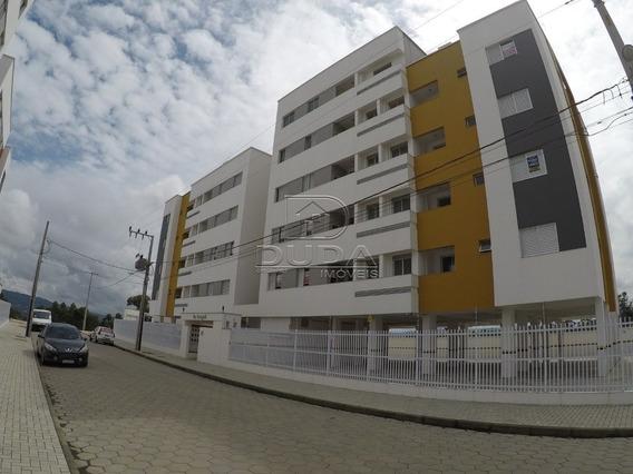 Apartamento - Maria Ceu - Ref: 29775 - L-29773