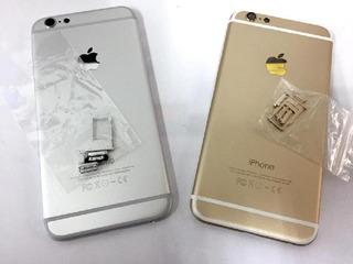 Carcasa iPhone 6 Nuevas