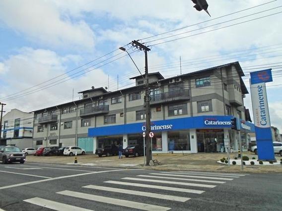 Apartamento No América Com 2 Quartos Para Locação, 113 M² - 15039