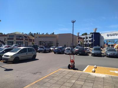 Alquiler De Oficinas De 75mts En Village Pilar Km50