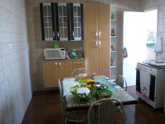 Apartamento Em Marapé, Santos/sp De 100m² 2 Quartos À Venda Por R$ 390.000,00 - Ap326802