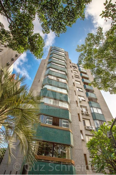 Apartamento - Rio Branco - Ref: 63199 - V-63199