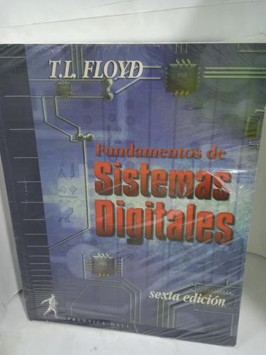Fund. Sistemas Digitales 6ed