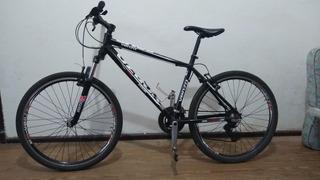 Bicicleta Venzo V Rodado 26. Excelente Estado