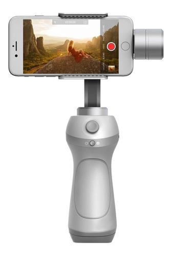 Gimbal Estabilizador De Celular/smartphone Feiyutech Vimble