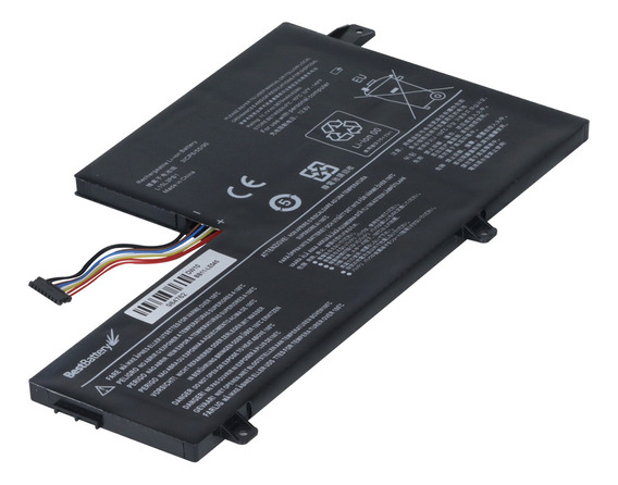 Lenovo N22 - Informática [Melhor Preço] no Mercado Livre Brasil