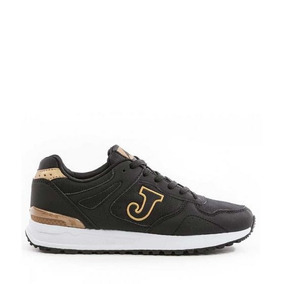 Tenis Casual Joma 427 Lady W801 Junior Hb3666