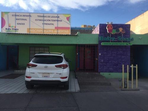 Locales En Renta Av Mirador Chihuahua