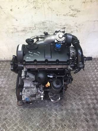 Motor Volkswagen Sharan 2002 1.8 Importado Clase A T/a 147hp