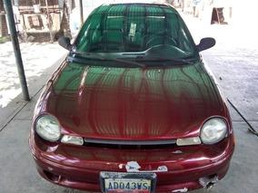Chrysler Neon Neon 98 Automático