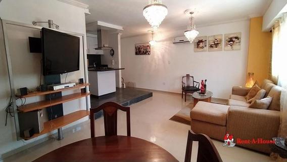 Venta De Apartamento En La Victoria La Ceiba 20-18251 Mv