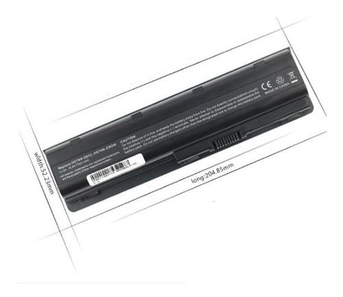 Bateria Para Hp G4 G4-1000 G4-2000 Mu06 Mu09  Cq42 Cq43