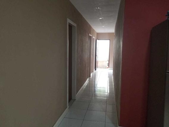 Vendo Casa Na Zona Norte De Natal Rn A 7 Minutos Da Ponte No