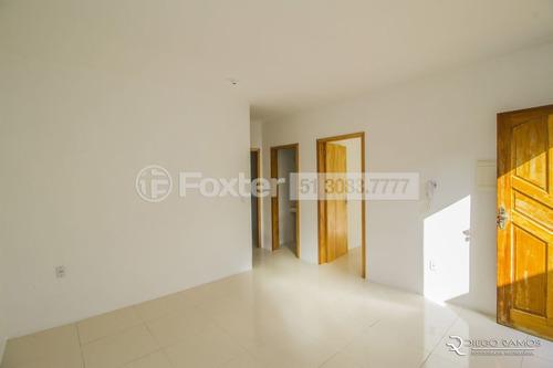 Imagem 1 de 25 de Terreno Em Condomínio, 861 M², Aberta Dos Morros - 153759