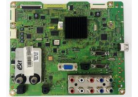Placa De Sinal Samsung Pl42c430 Nova Testada