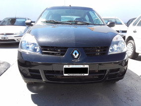 Renault Clio Mío Authentique 1.2 3 Puertas 81000km 2012
