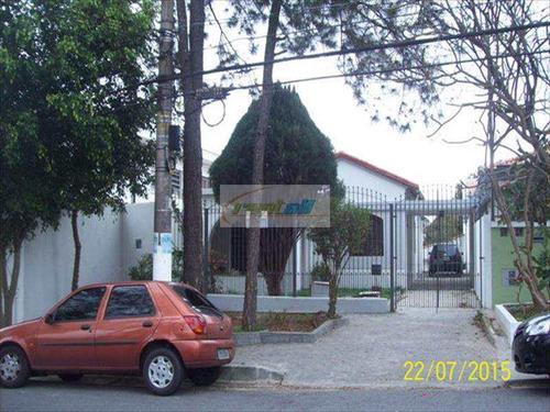 Imagem 1 de 20 de Casa Com 3 Dorms, Jabaquara, São Paulo - R$ 800 Mil, Cod: Ma24100 - Vma24100