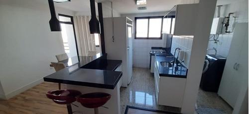 Apartamento - Apc2526 - 69195555