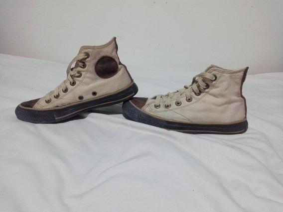 Zapatillas Unisex Converse, 35