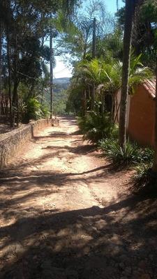 D Terrenos Demarcados De 1000m2 Em Ibiuna